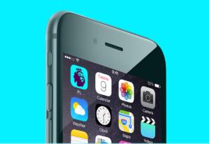 PL App Icon